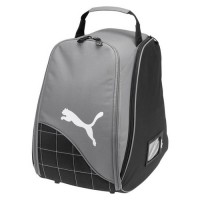 Puma Сумка для шлема Motorsport Sp. Helmet Bag
