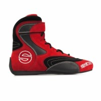 Sparco RALLY PLUS