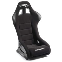 CORBEAU Кресло Sprint X (FIA), Carbon, XL