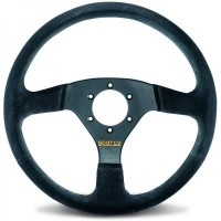 Sparco R 333 - 39 MM (замша)