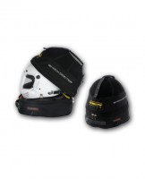 Schroth HANS & Helmet Bag