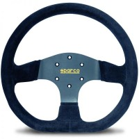 Sparco R 353 - 36 MM (замша)