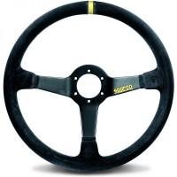 Sparco R 368 - 65 MM