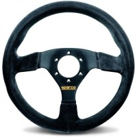 Sparco R 383 - 39 MM (замша)