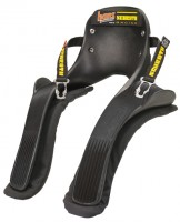 Schroth HANS 20° Super Sport (Medium)