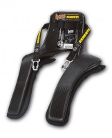 Schroth HANS 30° PRO (Medium)