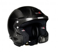 Stilo Шлем WRC DES Carbon Rally