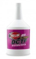 REDLINE OIL  DTC Fluid 0,95л