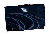 OMP Co-Driver