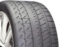 Michelin Pilot Sport CUP 225-40 R18 91Y