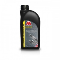 Millers Oils Suspension 10 NT+, 1л