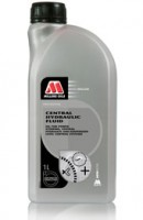 Millers Oils Central Hydraulic Fluid, 1л